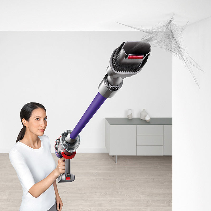 SV18 DIGITAL SLIM FLUFFY EXTRA CORDLESS VACUUM CLEANER