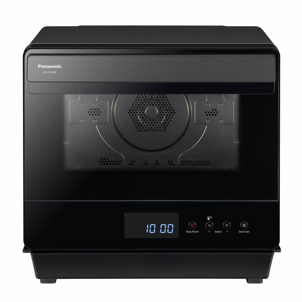 NU-SC180BYPQ 20L CONVECTION STEAM OVEN