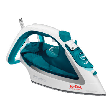 FV5718 STEAM IRON