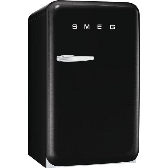 FAB10 135L BAR FRIDGE (2 TICKS)