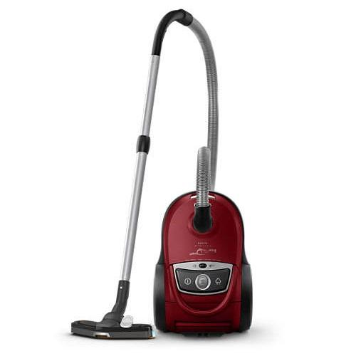 FC9174 BAGGED VACUUM CLEANER