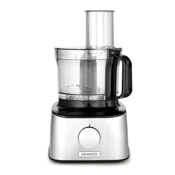 FDM302SS MULTIPRO COMPACT FOOD PROCESSOR