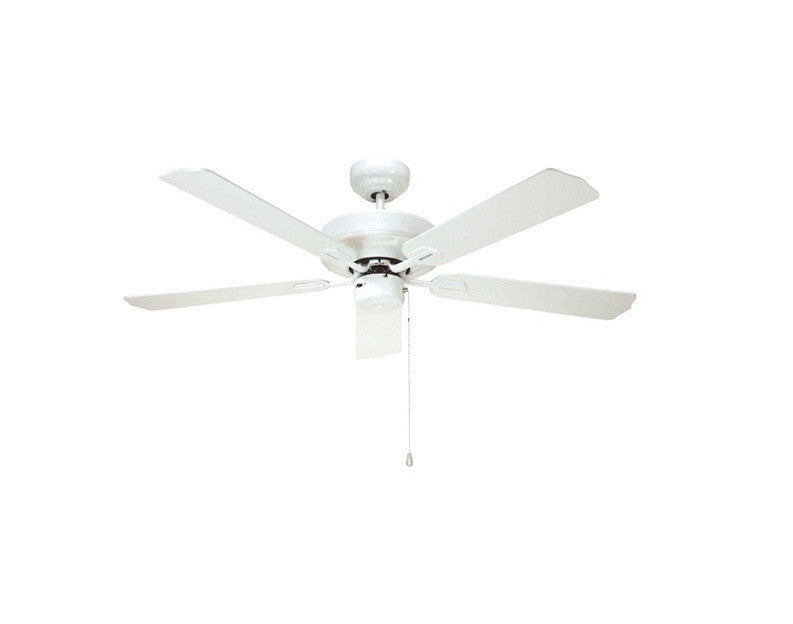 52'' Ceiling Fan FFM2000 with Regulator