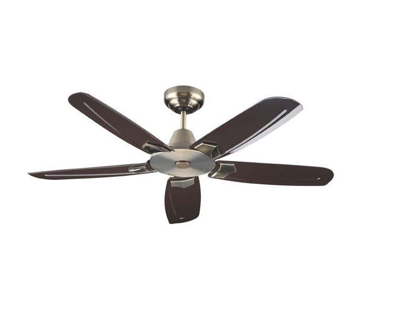"FANCO 48"" Ceiling Fan FFM6000 with Regulator"