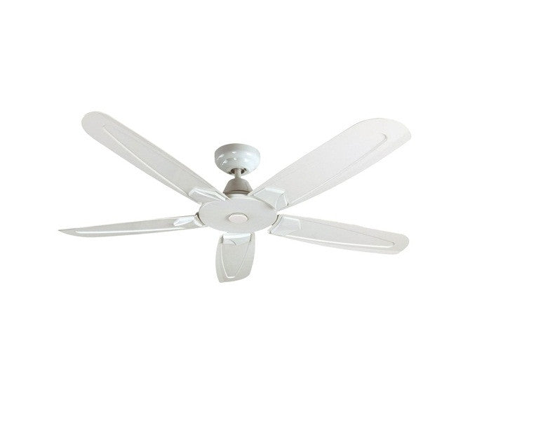 "48"" FFM6000 Ceiling Fan Optional Regulator/Remote/3 Tone LED"
