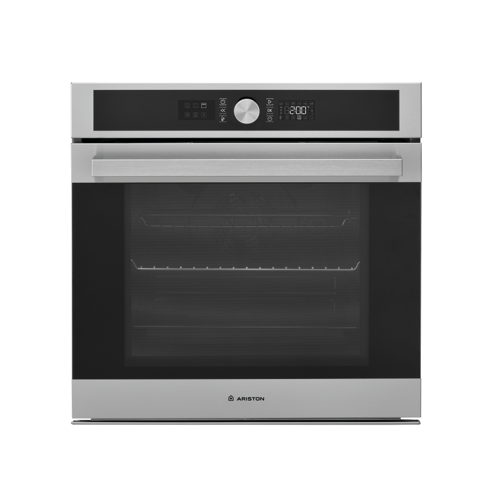 71L FI5854CIXAAUS Catalytic Built-in Oven