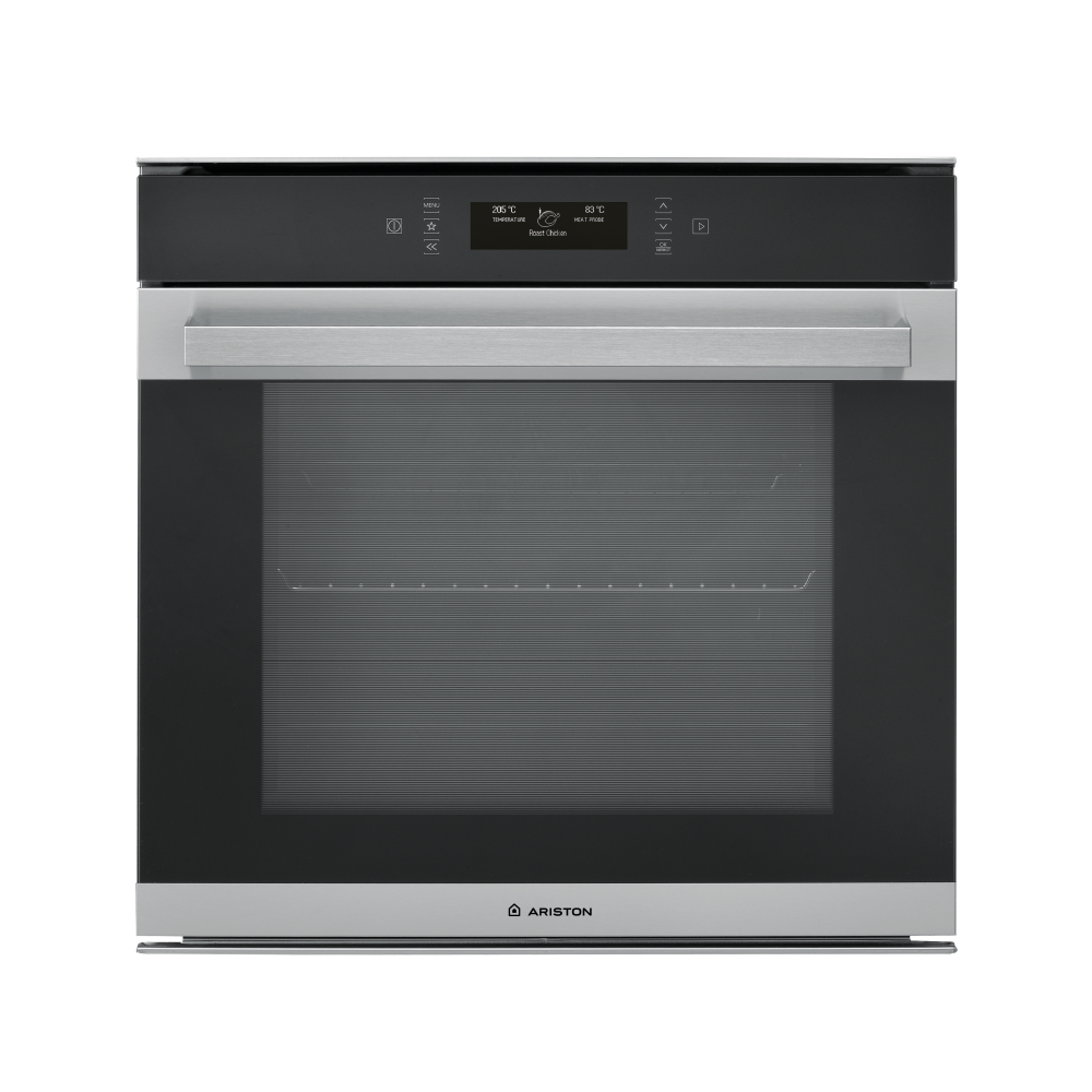 FI7891SPIXAAUS 73L PYROLITIC BUILT-IN OVEN