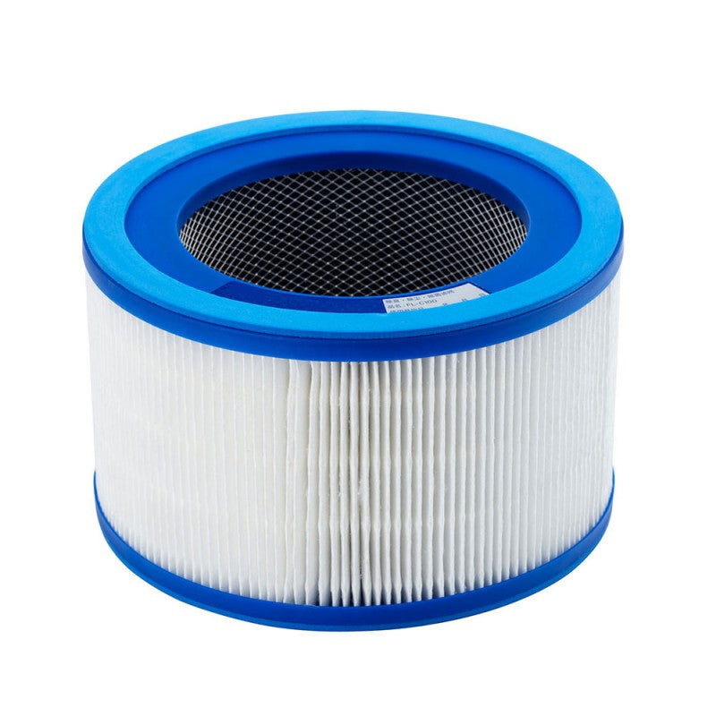FL-C100 REPLACEMENT FILTER FOR AP-C100
