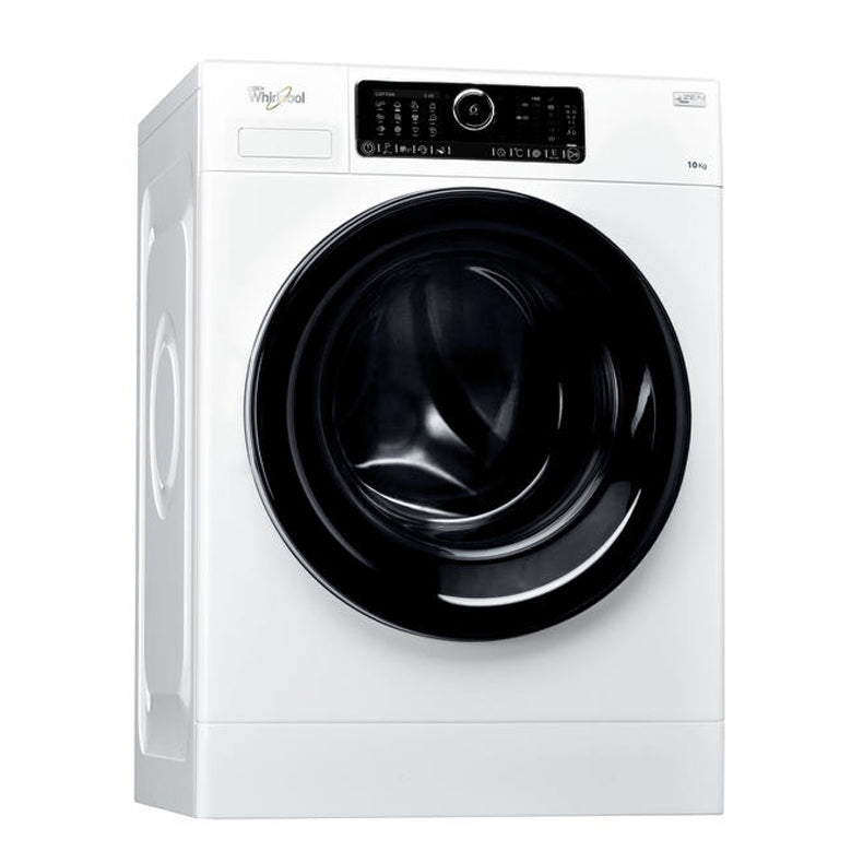FSCR 10431 10KG WASHER (4 TICKS)