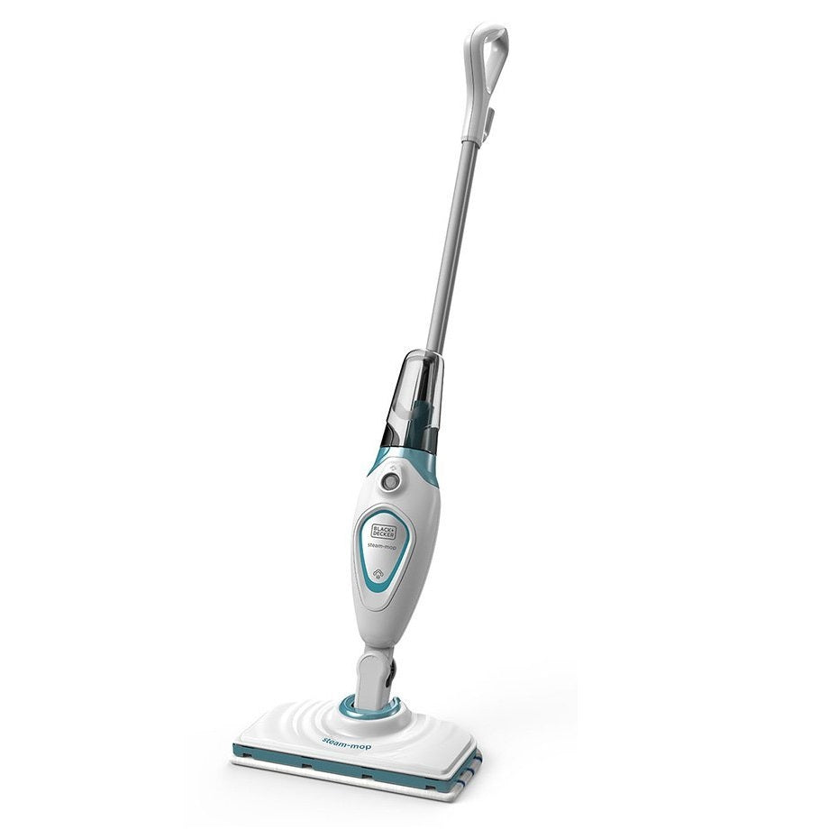 FSM1605 STEAM MOP