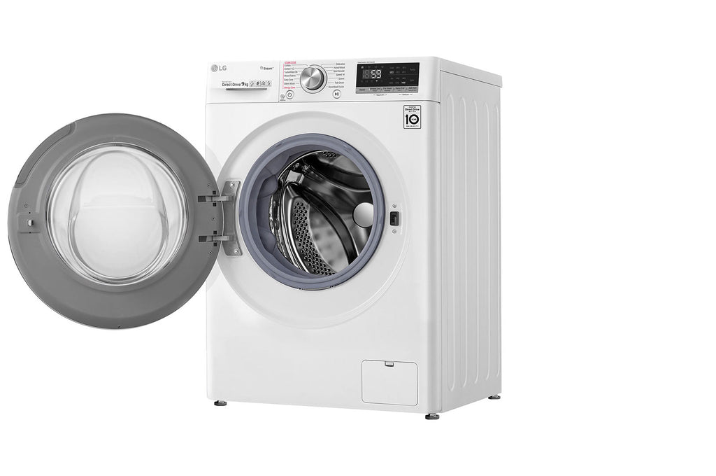FV1409S3W 9KG FRONT LOAD WASHER (4 TICKS)