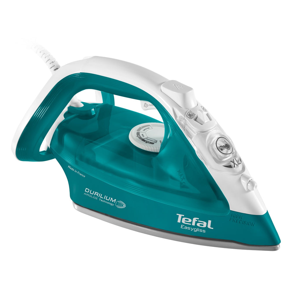 FV3965 EASYGLISS STEAM IRON