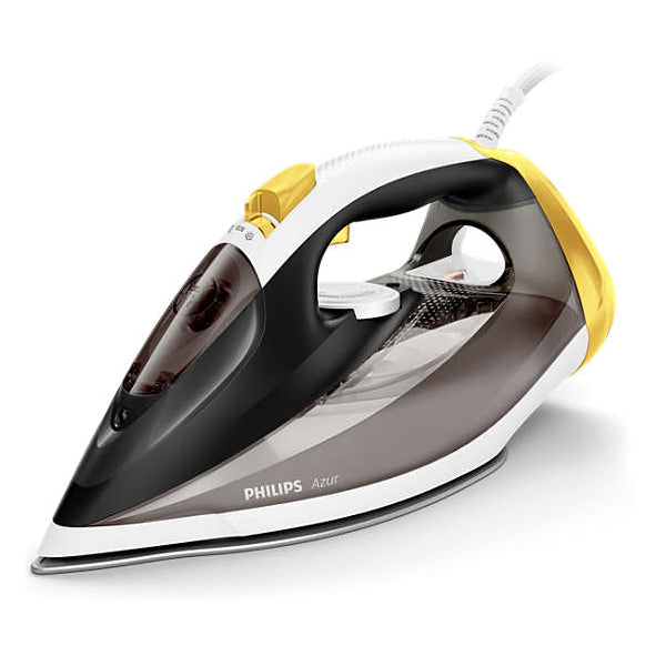 GC4544 STEAM IRON
