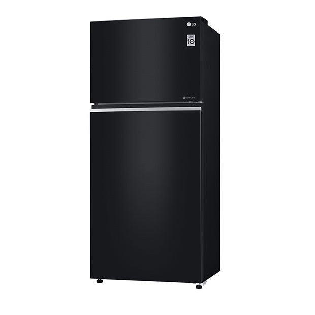 GT-T5107BM 506L 2-Door Fridge