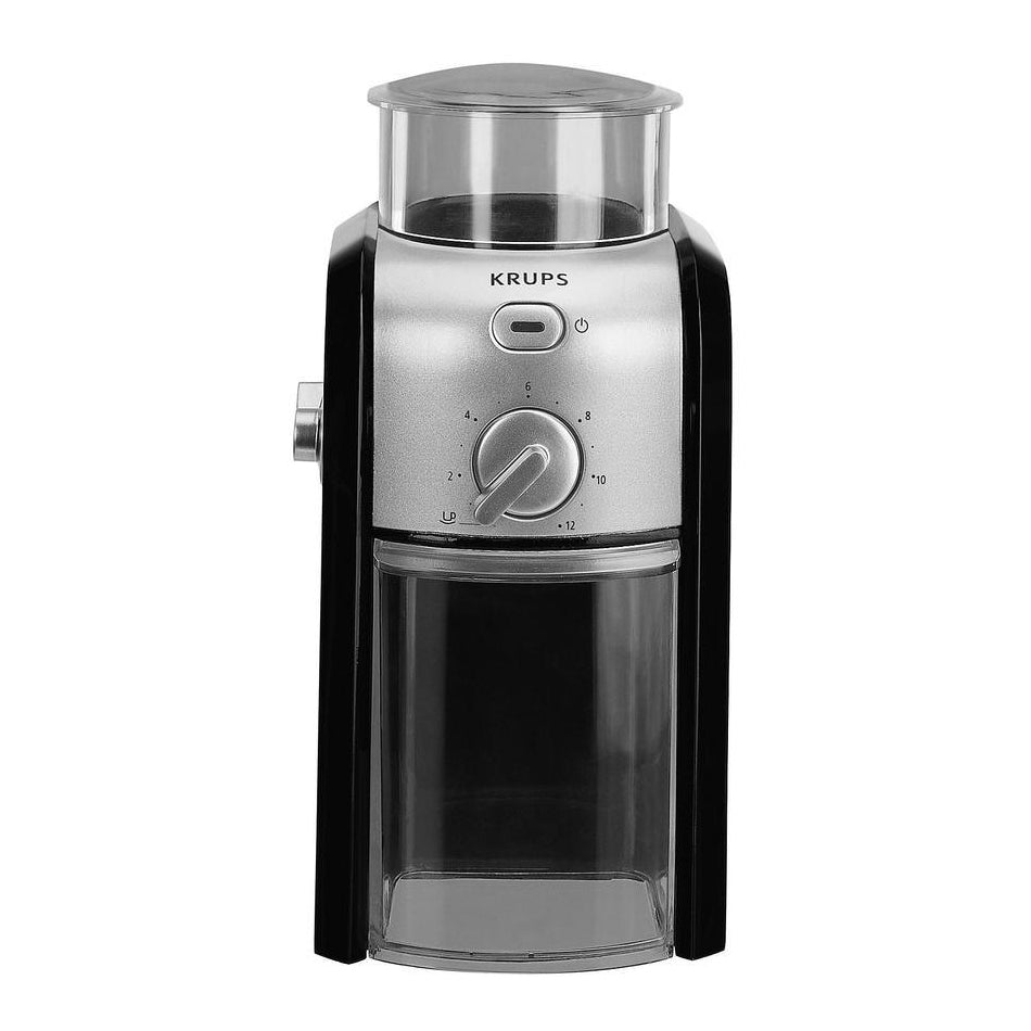 GVX231 BURR COFFEE GRINDER
