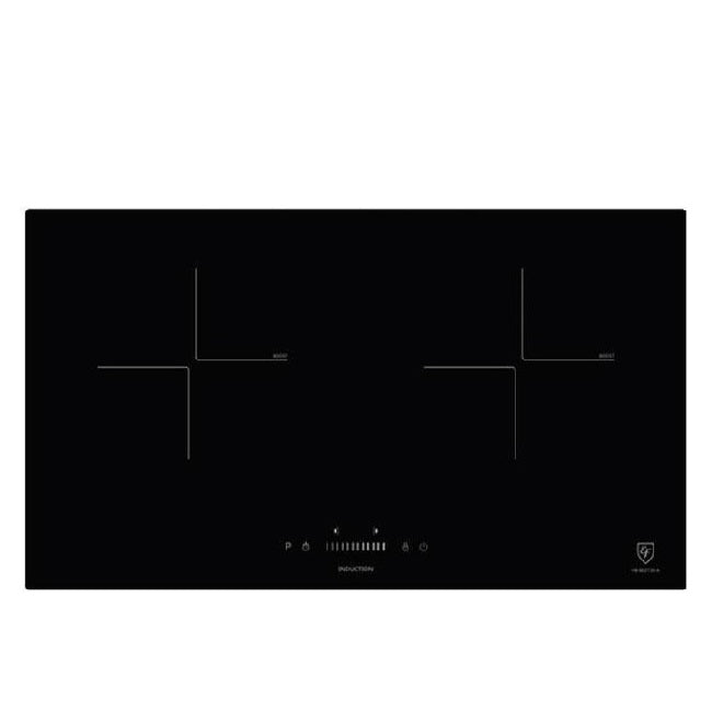 HBBI2730A 70CM 2-ZONE INDUCTION HOB WITH SENSOR TOUCH
