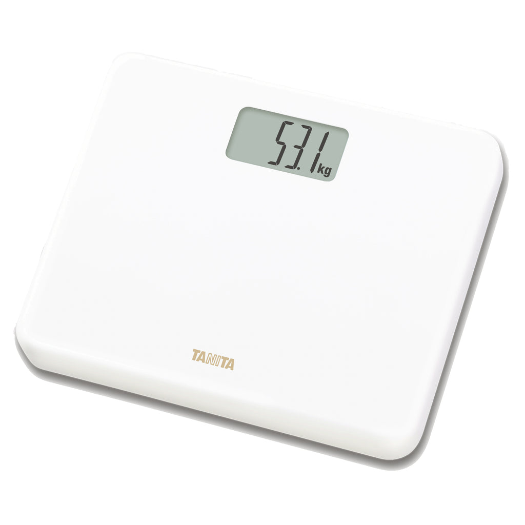 HD-660 DIGITAL BATHROOM SCALE