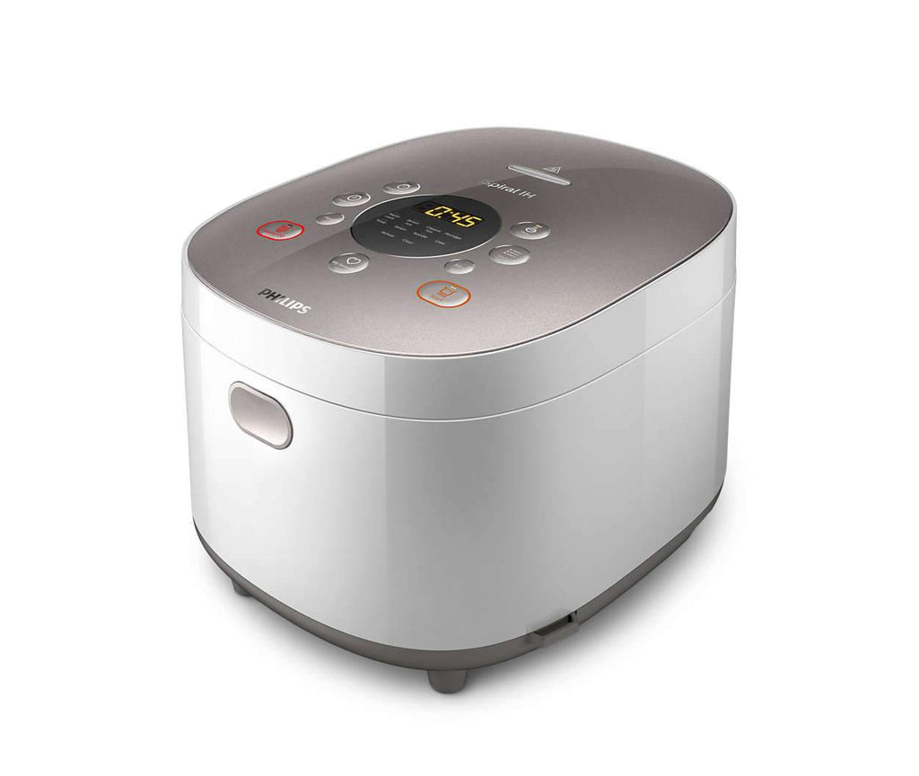 HD3175 Avance Rice Cooker