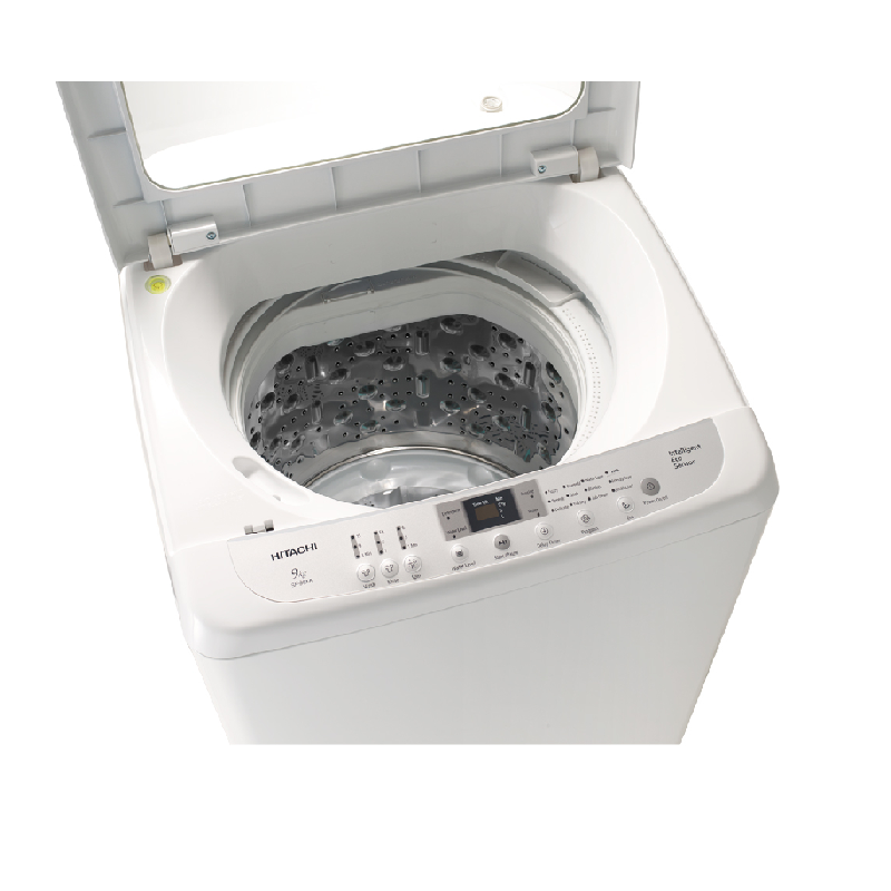 SF-90XA 9kg TOP LOAD WASHER (2 TICKS)