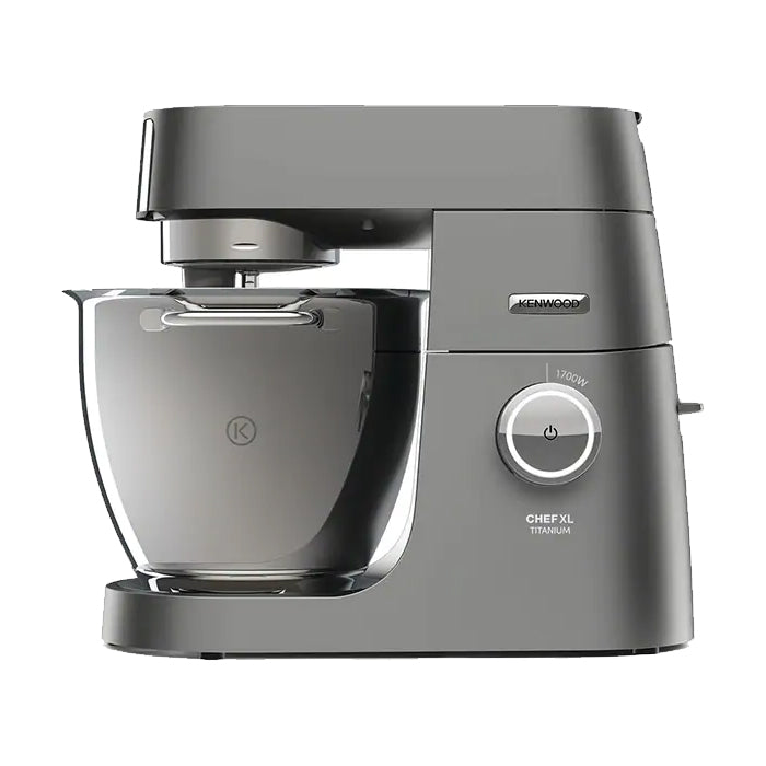 KVL8300S TITANIUM XL KITCHEN MACHINE