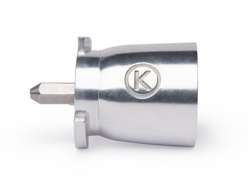 Chef Bar To Twist Adapter KAT002ME