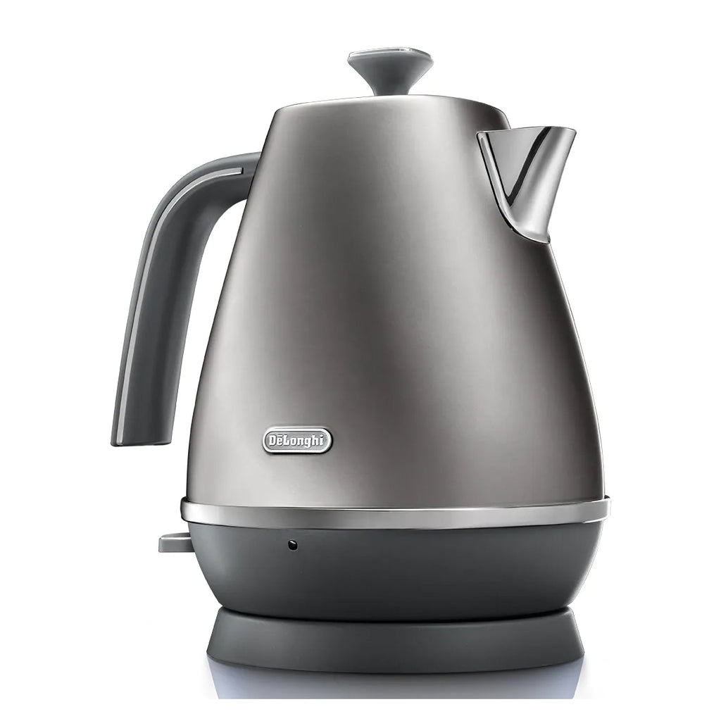 KBI2001 1.7L DISTINTA FLAIR KETTLE