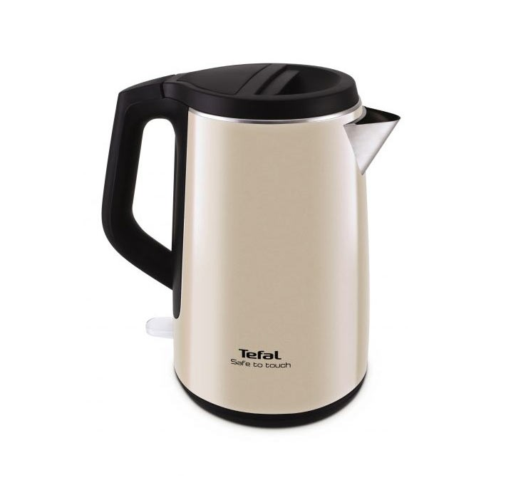 KO371i 1.5L Safe To Touch Kettle