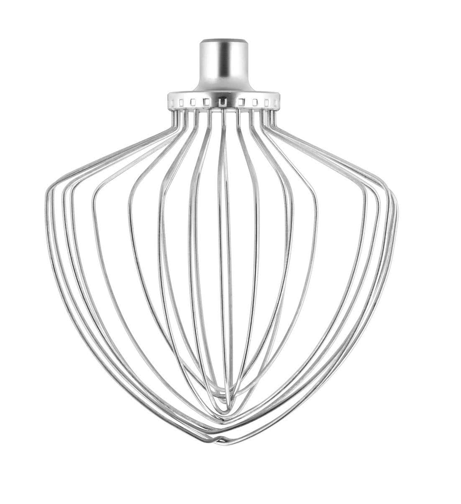 KSMC7QEW WIRE WHISK FOR KITCHENAID KSM7990