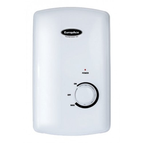 EWH 5451T MULTI-POINT WATER HEATER