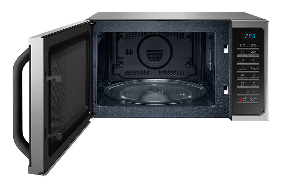 28L Grill Convection Type Microwave Oven