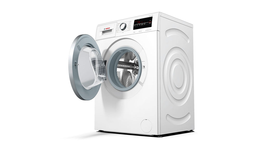 WAN22121SG 7.5KG FRONT LOAD WASHER (3 TICKS)