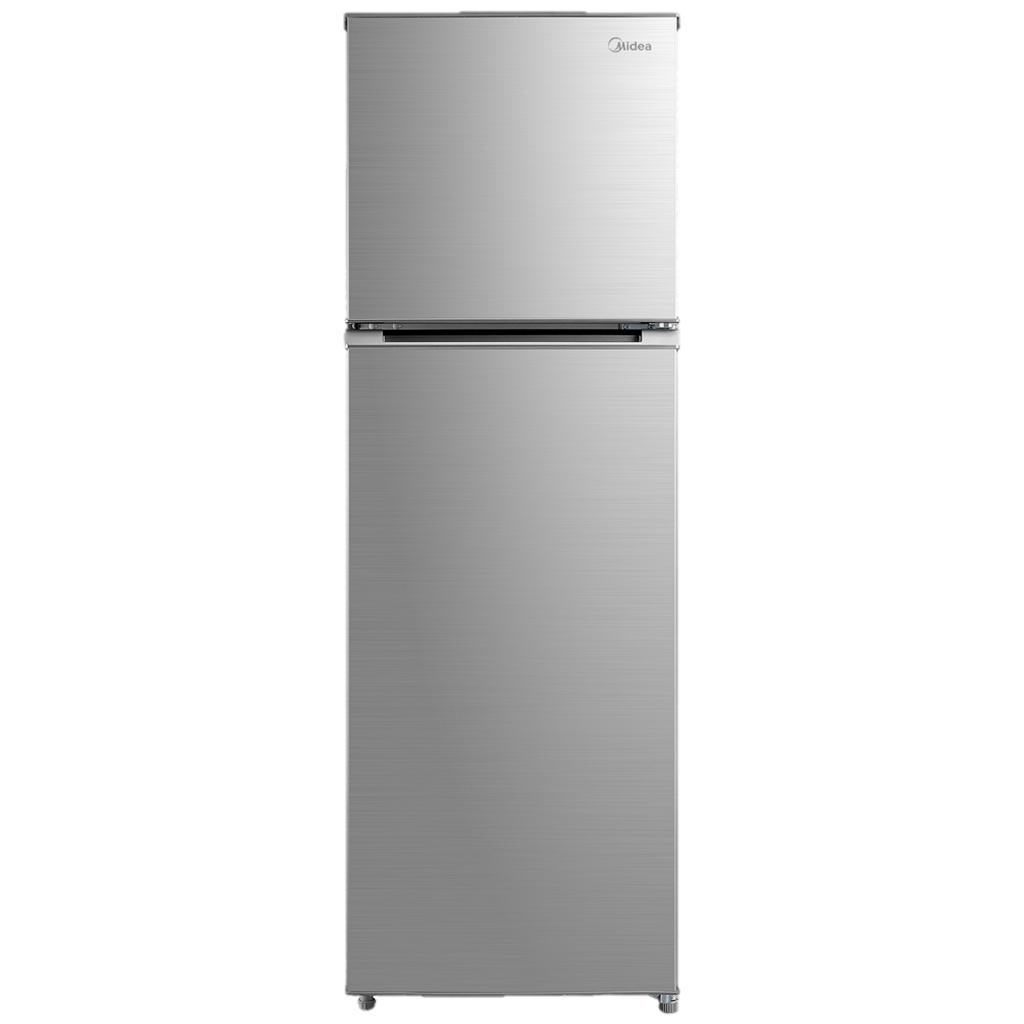 MD-RT339WEDMX02 340L 2-DOOR FRIDGE (2 TICKS)
