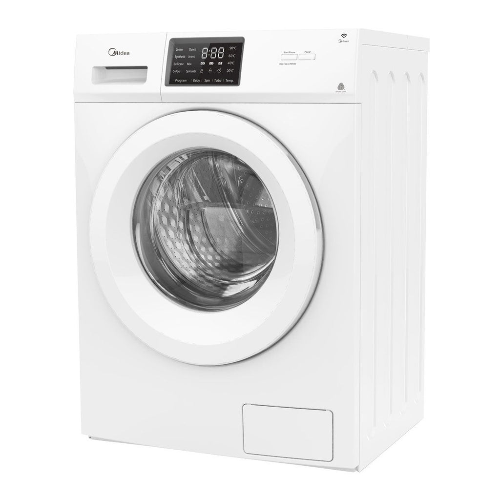 MF928W 9KG FRONT LOAD WASHER (4 TICKS)