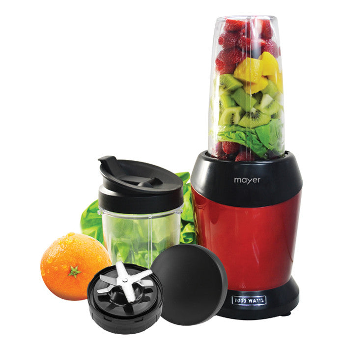 Nutriblend 1000W Blender