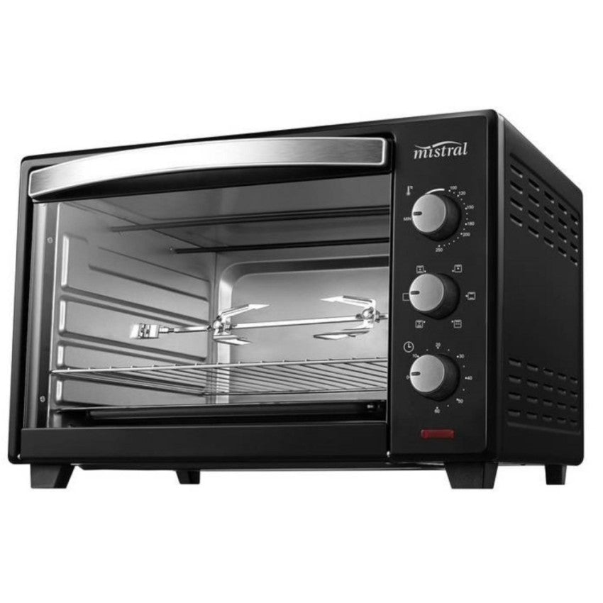 MO450 45L ELECTRIC OVEN