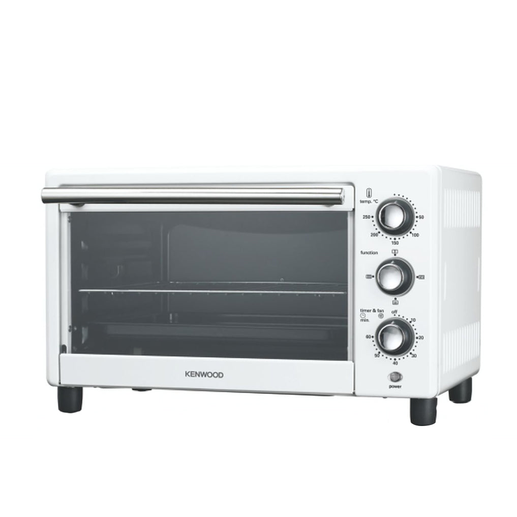 MO740 25L ELECTRIC OVEN