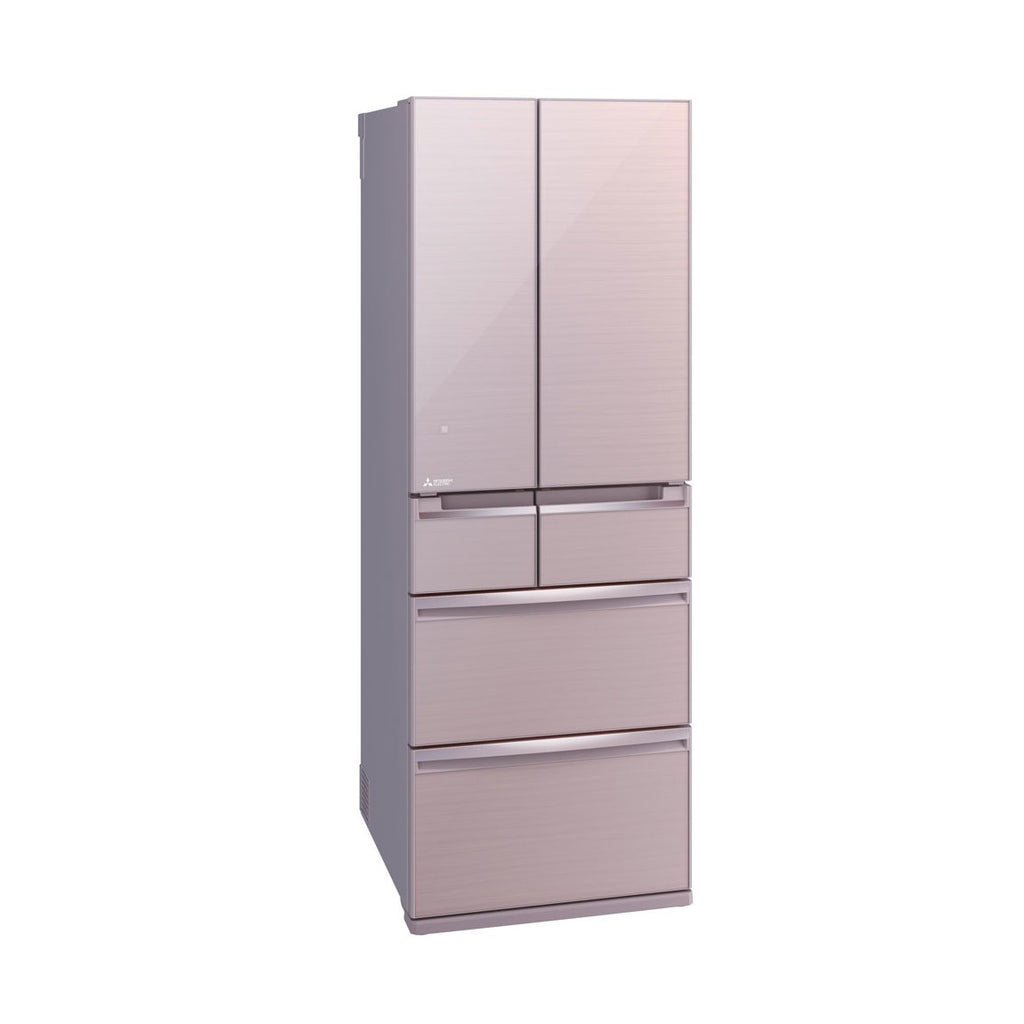 705L MR-WX71Y 6-Door Refrigerator