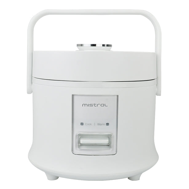 MRC16 0.8L RICE COOKER