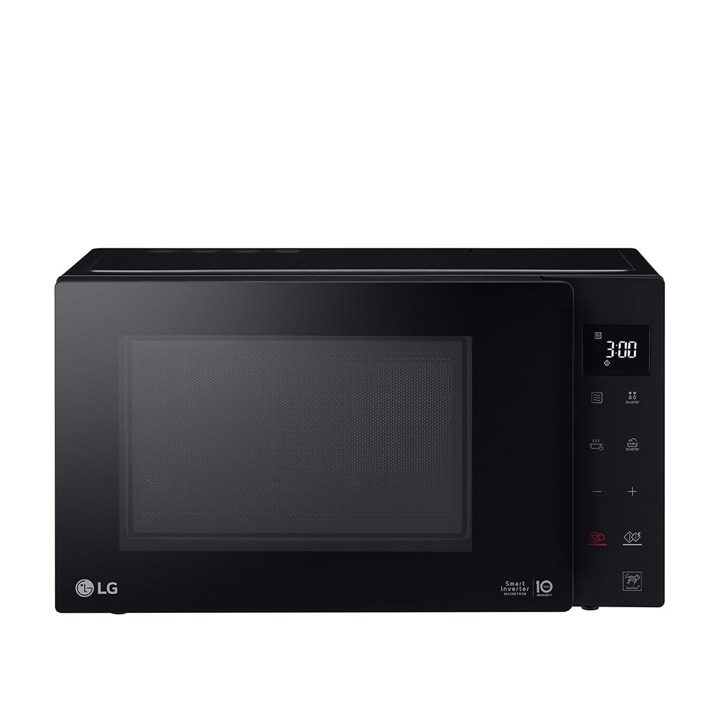 MS2336GIB 23L NEOCHEF MICROWAVE OVEN