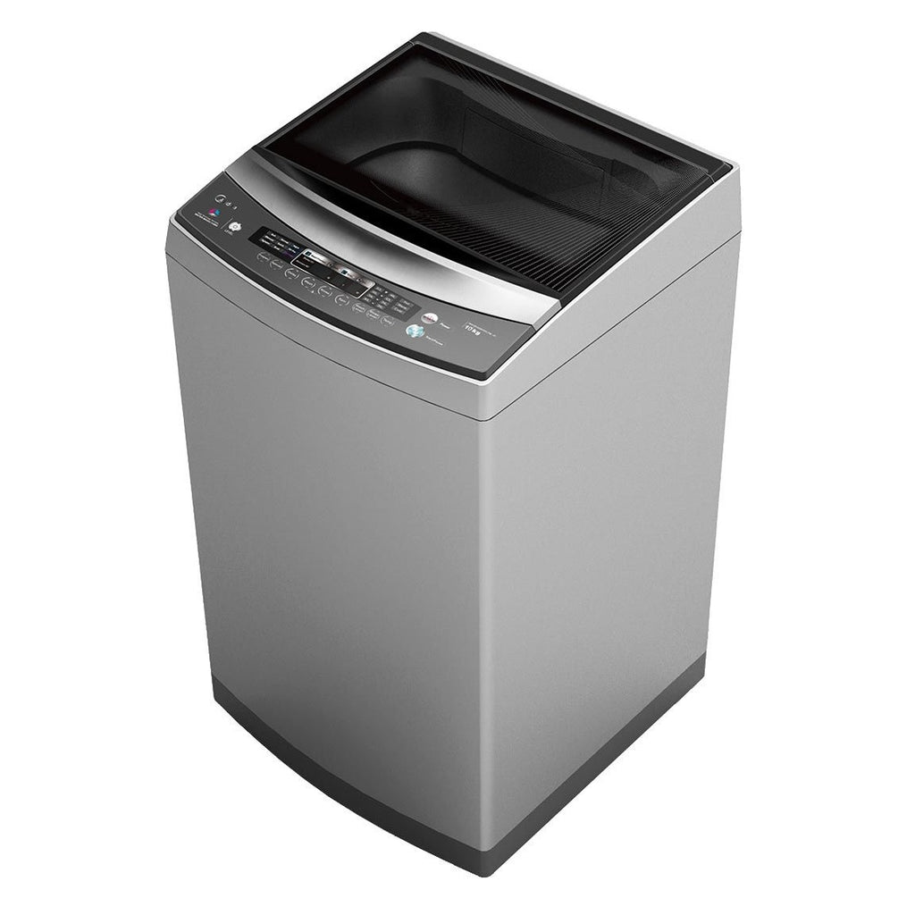 MIDEA 10.5KG MT1050B TOP LOAD WASHER (3 TICKS)