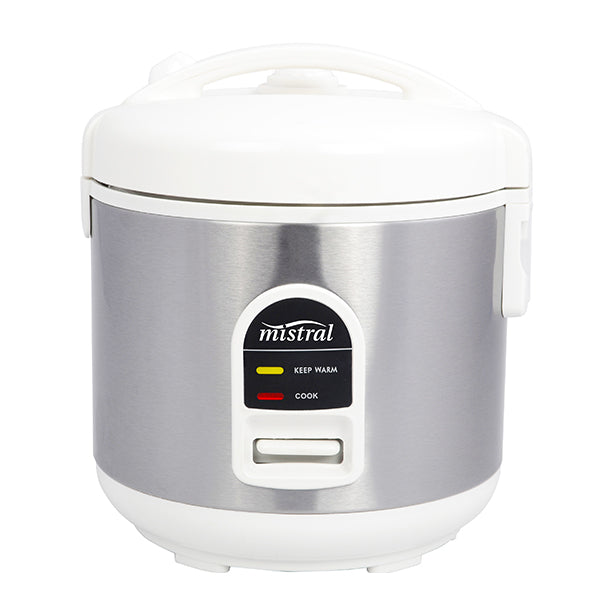 MRC101 1L RICE COOKER