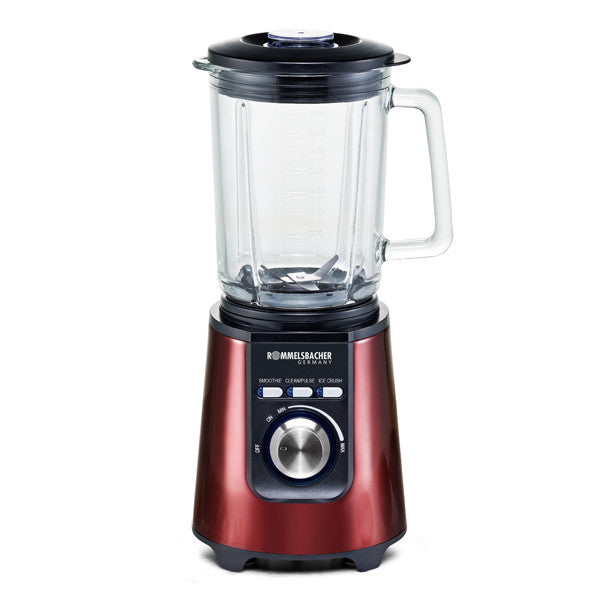 MX 1205/R TABLE BLENDER