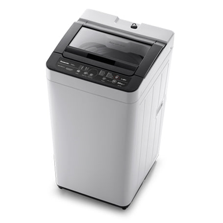 NA-F75S7HRQ 7.5KG  TOP LOAD WASHER (3 TICKS)