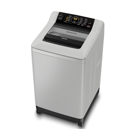 NA-F90A4 9KG TOP LOAD WASHER