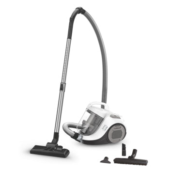 TW2947 BAGLESS VACUUM CLEANER