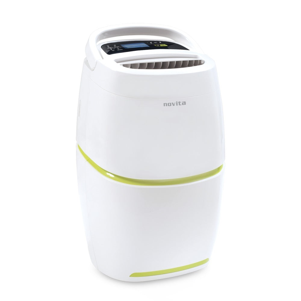 ND322i 40m2 DEHUMIDIFIER