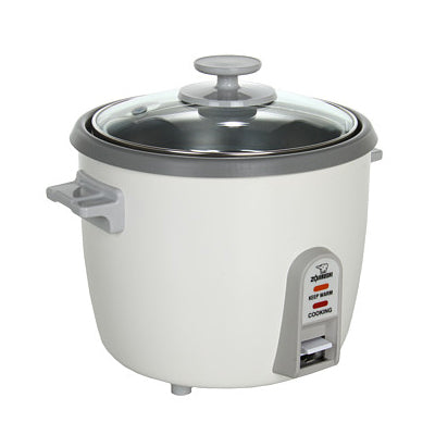 NH-SQ06 0.6L RICE COOKER