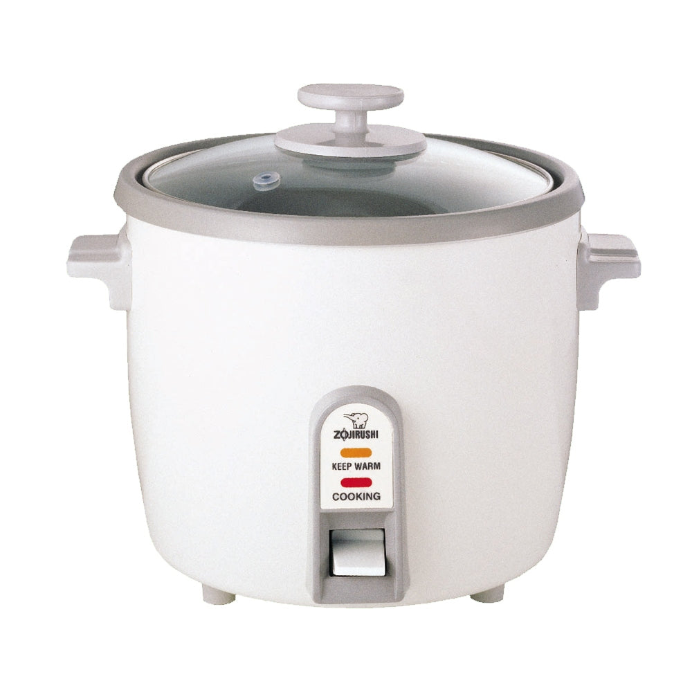 NH-SQ18 1.8L RICE COOKER