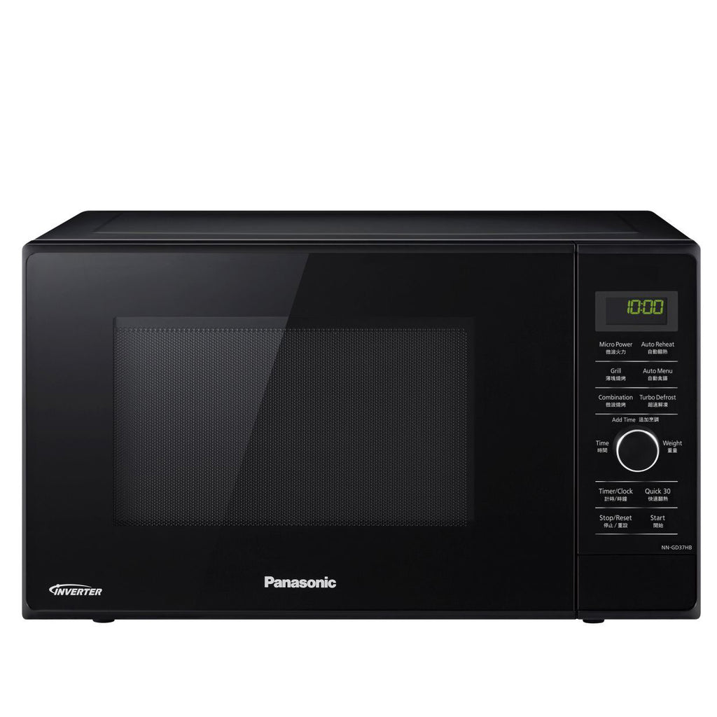 NN-GD37 23L COMBI MICROWAVE OVEN