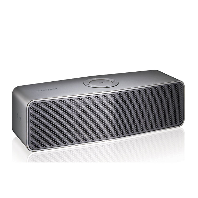 NP7550 XBOOM MUSIC FLOW P7 PORTABLE BLUETOOTH SPEAKER
